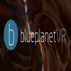 Buy Blueplanet VR CD Key Compare Prices