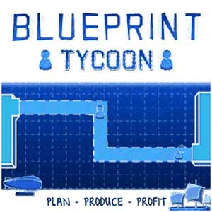 Buy blueprint tycoon cd key compare prices b malvernweather Images
