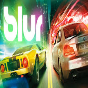 Buy Blur CD Key Compare Prices
