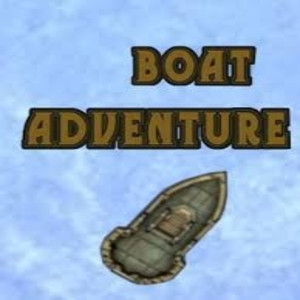 Buy Boat Adventure CD Key Compare Prices
