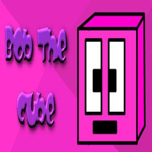 Bob The Cube