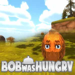 Buy Bob Was Hungry CD Key Compare Prices