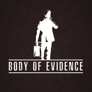 Buy Body of Evidence CD Key Compare Prices