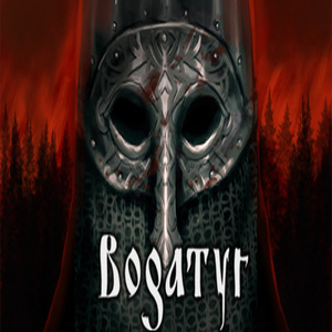 Buy Bogatyr CD Key Compare Prices