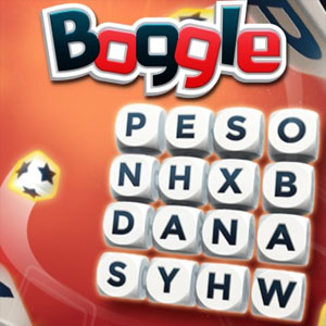 Buy Boggle Xbox One Compare Prices