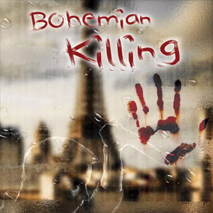 Buy Bohemian Killing Nintendo Switch Compare Prices