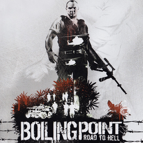Buy Boiling Point Road to Hell CD Key Compare Prices