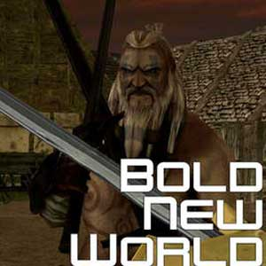 Buy Bold New World CD Key Compare Prices