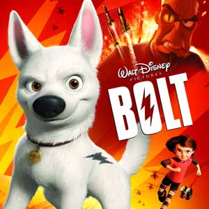 Buy Bolt Xbox 360 Code Compare Prices