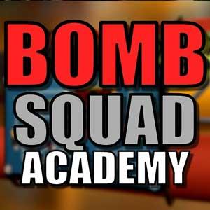 Buy Bomb Squad Academy CD Key Compare Prices