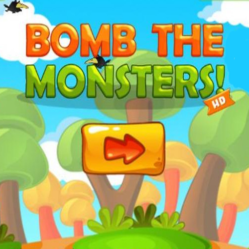 Buy Bomb The Monsters CD Key Compare Prices