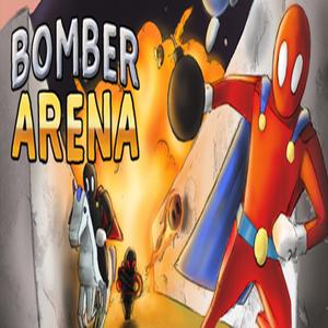 Bomber Arena