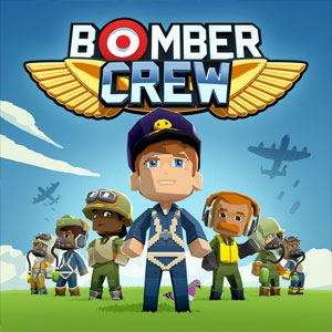 Buy Bomber Crew PS4 Compare Prices