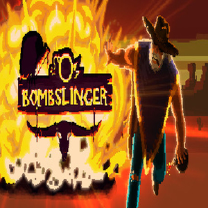 Buy Bombslinger Nintendo Switch Compare Prices