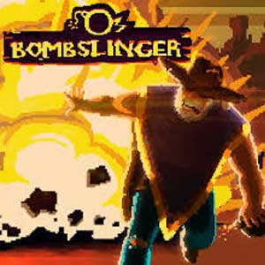 Buy Bombslinger Xbox One Compare Prices
