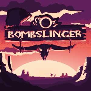 Buy Bombslinger CD Key Compare Prices