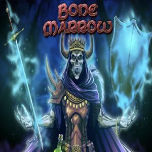 Buy Bone Marrow CD Key Compare Prices