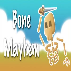 Bone Mayhem