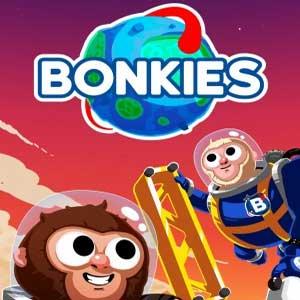 Buy Bonkies CD Key Compare Prices