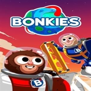 Buy Bonkies Xbox One Compare Prices