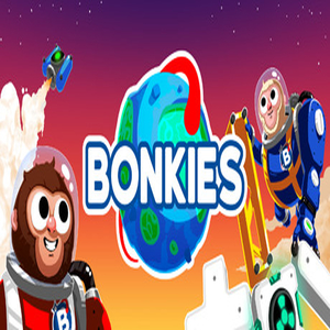 Buy Bonkies PS4 Compare Prices