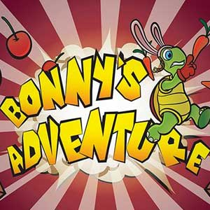 Buy Bonnys Adventure CD Key Compare Prices