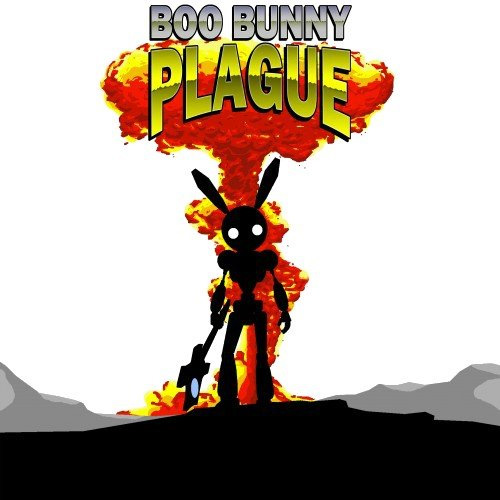 Buy Boo Bunny Plague CD Key Compare Prices