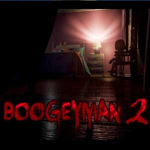 Buy Boogeyman 2 CD Key Compare Prices
