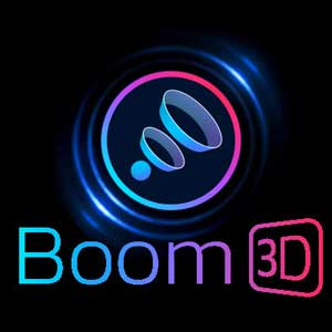 Buy Boom 3D CD Key Compare Prices