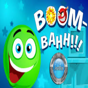 Buy Boom Bahh CD Key Compare Prices