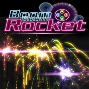 Buy Boom Boom Rocket Xbox One Compare Prices
