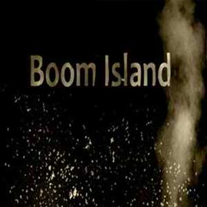 Buy Boom Island CD Key Compare Prices