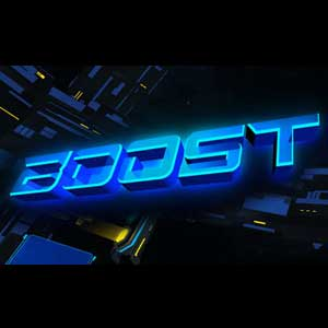 Buy Boost CD Key Compare Prices