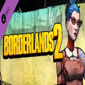 Buy Borderlands 2 Siren Learned Warrior Pack CD Key Compare Prices