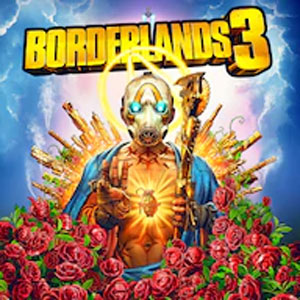 Buy Borderlands 3 PS5 Compare Prices