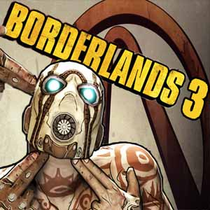 Buy Borderlands 3 PS4 Game Code Compare Prices