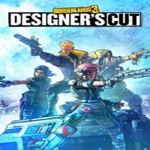 Buy Borderlands 3 Designers Cut Xbox Series Compare Prices