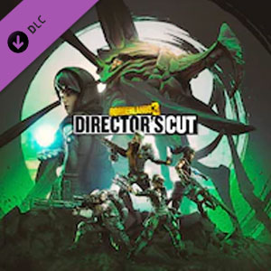 Buy Borderlands 3 Director's Cut PS4 Compare Prices