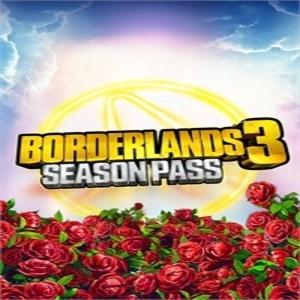 Buy Borderlands 3 Season Pass Xbox Series Compare Prices