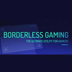 Buy Borderless Gaming CD Key Compare Prices