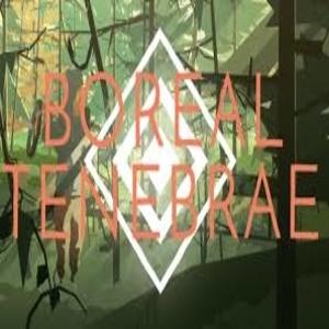 Boreal Tenebrae