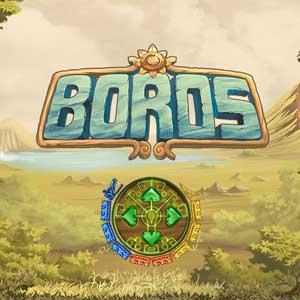Buy BOROS CD Key Compare Prices