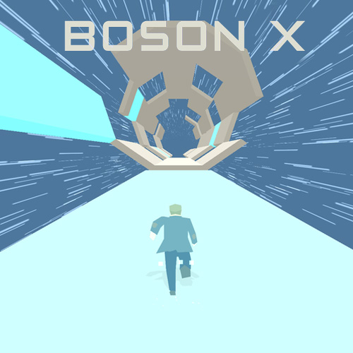 Buy Boson X CD Key Compare Prices