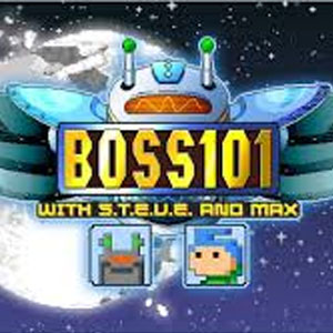 Buy Boss 101 Xbox One Compare Prices