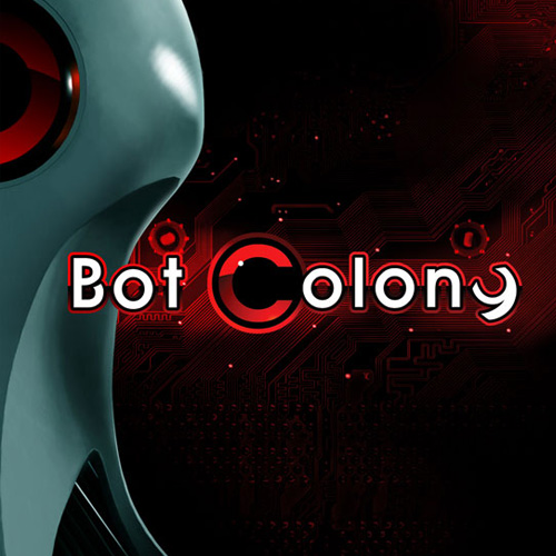 Buy Bot Colony CD Key Compare Prices
