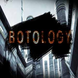 Buy Botology CD Key Compare Prices
