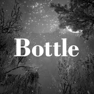 Buy Bottle CD Key Compare Prices