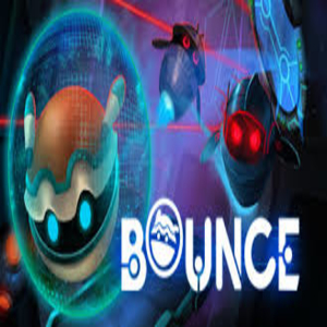 Buy Bounce VR CD Key Compare Prices