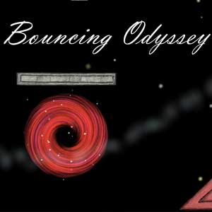 Bouncing Odyssey