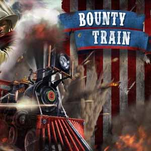 Buy Bounty Train CD Key Compare Prices